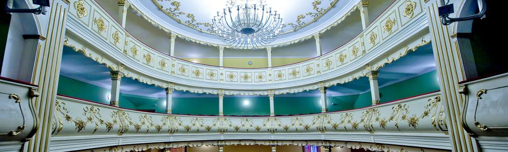 teatrul-m-eminescu