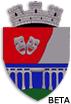 Primaria Orasului Oravita