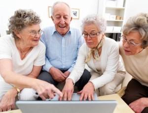 pensionari-europeni-600x459